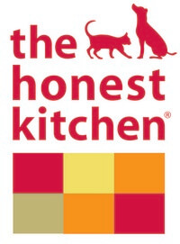 Dog Food Advisor Honest Kitchen