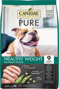 Canidae Pure Weight Loss
